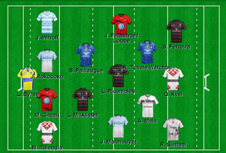 team-21day-top14-2014
