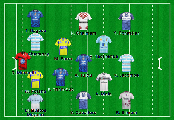 team-24day-top14-2014