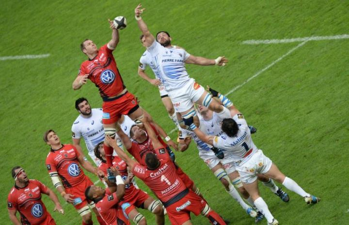 lineout-awilliams